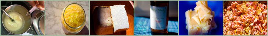 imágenes de productos de cosmética natural 100x100 CN