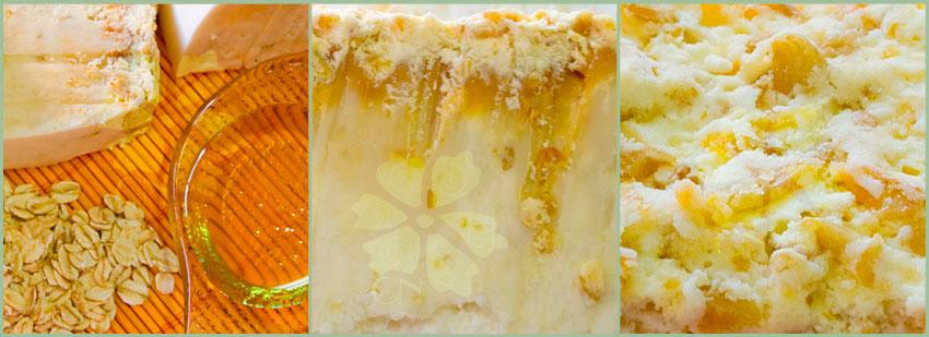 Jabon neutro para pieles sensibles y atópicas con avena y miel de Cosmética Natural 100x100