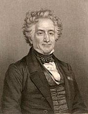 químico francés Chevreul